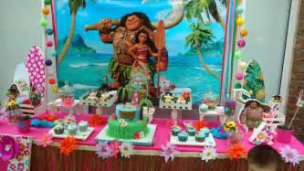 Nautical Theme Party Invitations