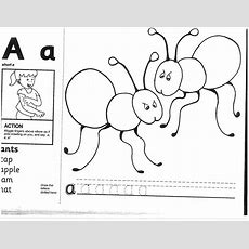 Pin By Vanessa Moncarcha On Jolly Phonics  Alphabet Phonics, Jolly Phonics, Phonics Worksheets