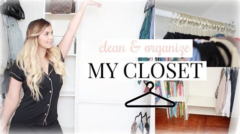 Konmari Method Update Decluttering My Closet The Big To