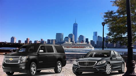 Service To Airport by Newark Limo Newark Car Service Newark Airport Limo Nj