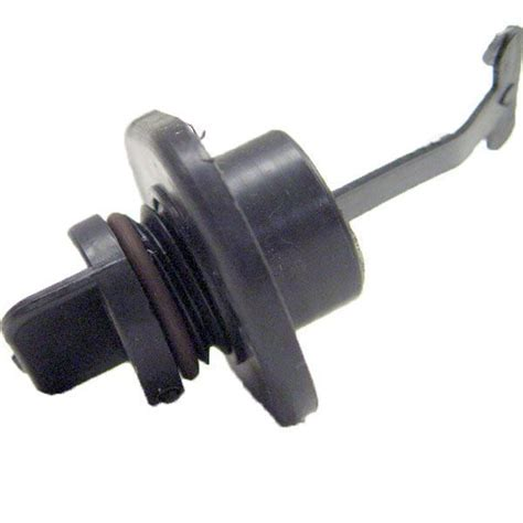 Boat Drain Plug by Boat Engine Drain Plug Boat Free Engine Image For User