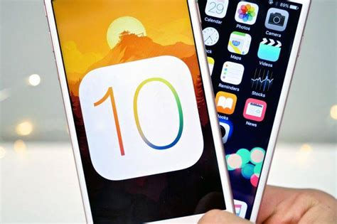 best new iphone the 5 best new iphone features in ios 10 2 bip usa