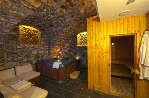 Spa Zu Hause by Wellness F 252 R Zuhause Whirlpool Sauna Oder Dfdusche