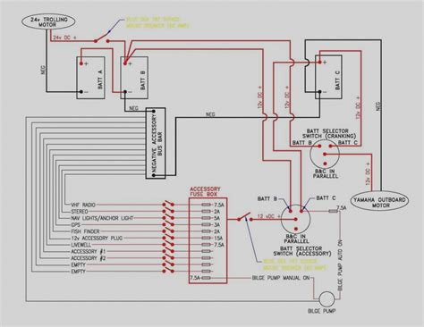 Car Wiring Harness Pic Update For Suzuki Using