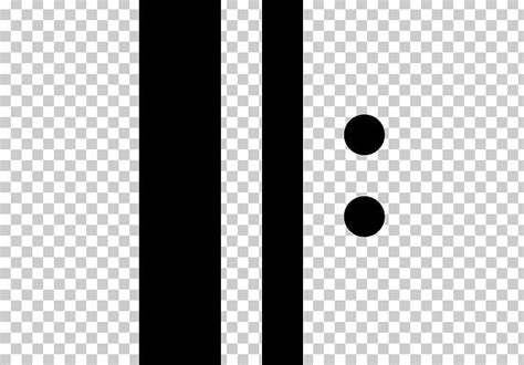 ** above mentioned procedure is not aplicable for macos. Repeat Sign Repetition Musical Notation PNG, Clipart, Angle, Bar, Black, Black And White, Brand ...