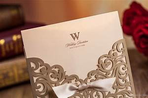 brides of colombo inspiring weddings With laser cut wedding invitations malaysia