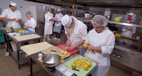 cuisine sur cours st etienne cours de cuisine st etienne cours de cuisine pas cher