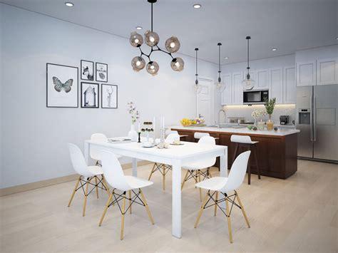 3D Interior - Design / Rendering - Samples / Examples   The 2D3D Floor Plan Company
