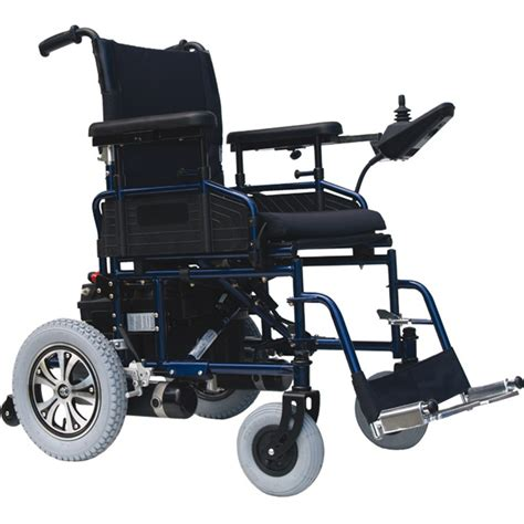 prix de chaise roulante chaise roulante electrique prix 28 images chaise roulante 201 lectrique pliable shopymed