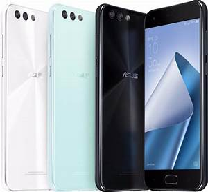 Asus Zenfone 4 Smartphones  News  Rumors  Release  And