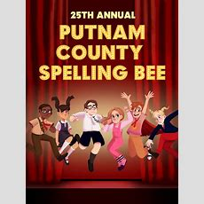 1000+ Ideas About Spelling Bee On Pinterest  Bee Decorations, Bee Theme And Bee Party