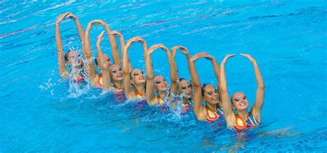 Upcoming Events – Southeast Regional Synchronized Swimming ...
