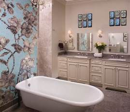 bathroom wall decor ideas bathroom wall decor ideas home decorating ideas