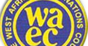 waec gce approved exam towns janfeb series