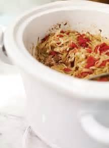 ricardo cuisine mijoteuse layered cabbage rolls ricardo