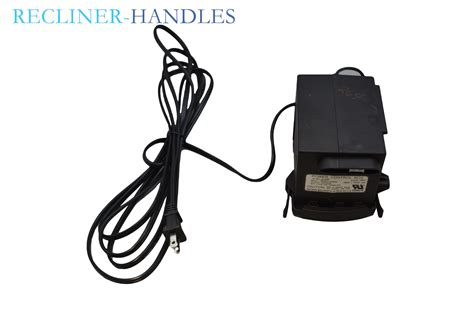 replacement jldp power box for electric recliner