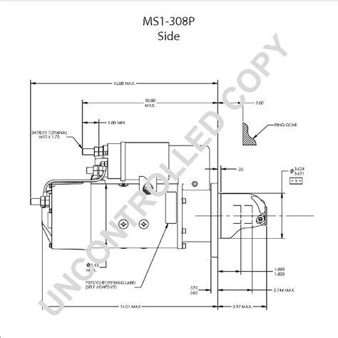 cutler hammer motor starter wiring diagram  wiring diagram
