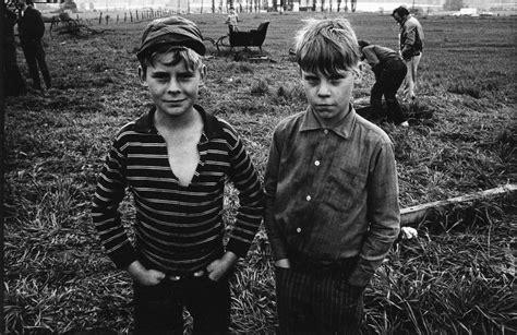 bureau de m騁hode disraeli 1972 beaugrand chagne photographe