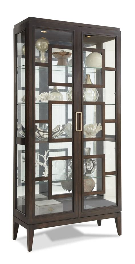 white curio cabinet furniture 17 best images about den on pinterest joss and main rugs