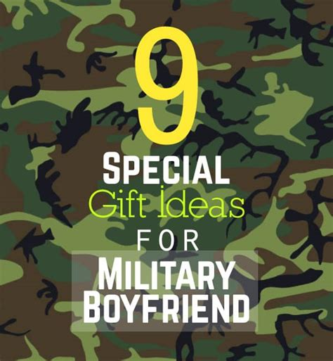 best christmas gifts for soldiers deployed 9 special gift ideas for s gift ideas