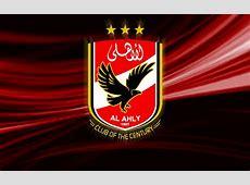 Egypte Al Ahly domine le derby du Caire contre le Zamalek