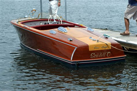 chris craft classic wooden boat classic wooden boats