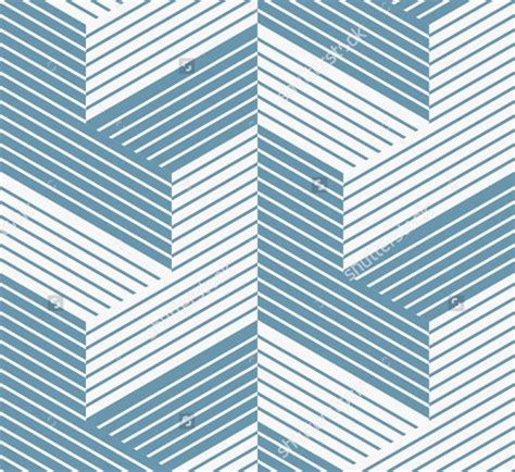 Line Designer by 60 Design Patterns Psd Png Vector Eps Format