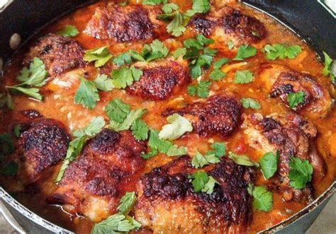 70+ easiest recipes to make in a cast iron skillet. What's For Dinner Tonight Ladies? *RECIPES*: Dani's ...