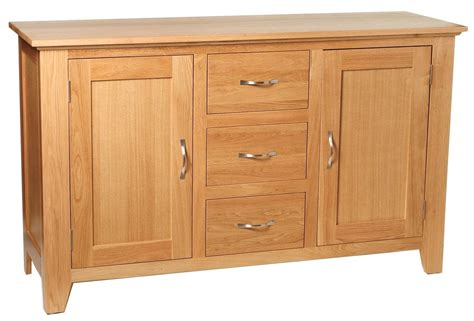 Fully Assembled Sideboards by 20 Best Of Fully Assembled Sideboards