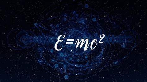 E=mc2 Wallpaper  Wwwimgkidcom  The Image Kid Has It