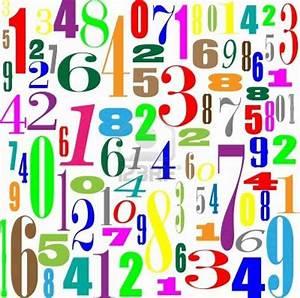 Les chiffres et les nombres en anglais - Cours de base ...
