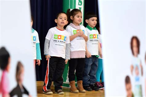 push to expand preschool likely to be part of 767 | 2123