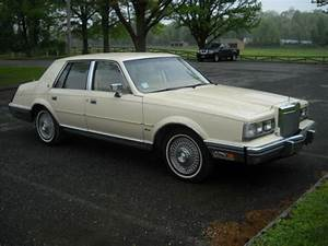 Low Miles Luxury Cruiser  Ready To Drive And Show  For
