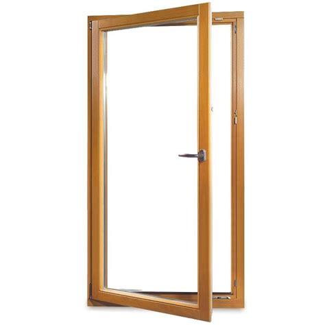 porte de chambre en bois pas cher porte bois pas cher 28 images porte de garage de plus