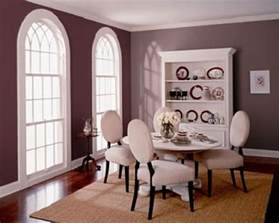Colors To Paint A Dining Room by Warm Paint Color Ideas For Dining Room With Wainscoting