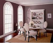 Paint Ideas For Dining Room by Brown And Green Dining Room Paint Ideas