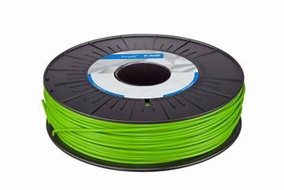 Abs Plastic 3d Mm Filament 85mm 75mm