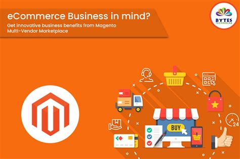 Our comprehensive walmart inventory management solution enables you to take control and automate your walmart inventory. Get innovative business benefits from Magento Multi-Vendor ...