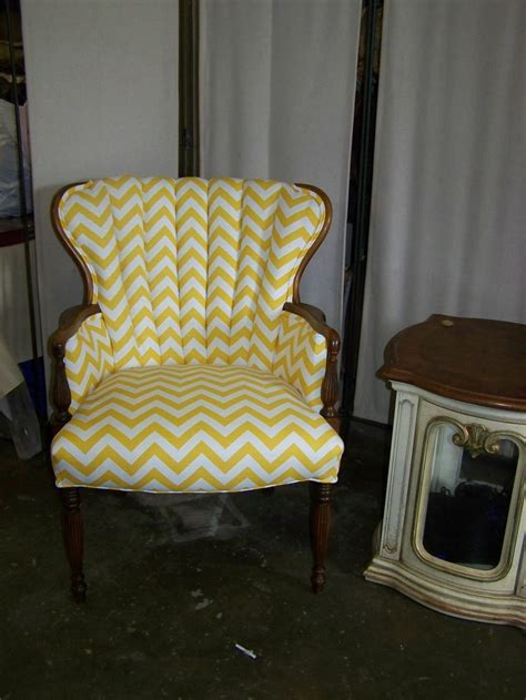 Furniture Works Upholstery by 48 Best Images About Upholstery Channel Back On