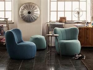 Sofa Sessel Kombination : sessel freistil 173 ~ Michelbontemps.com Haus und Dekorationen