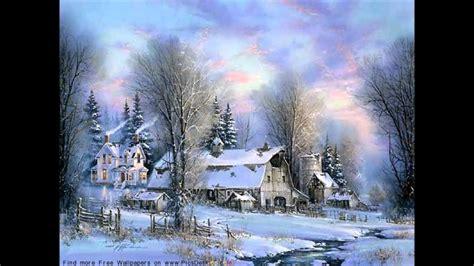winter wonderland jan garber   orchestrachristmas