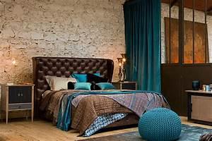modern vintage glamorous bedrooms With interior design glamour bedroom