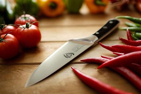 knives kitchen knife chef sharpeners cut too