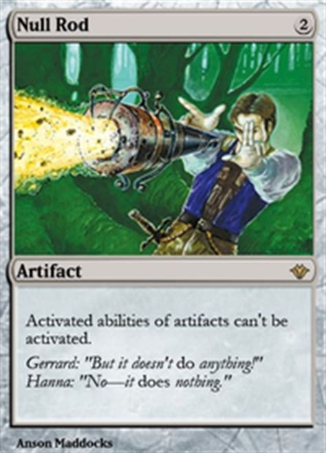 Competitive Edh Decks Tapped Out by Competitive Omnath Locus Of Rage Commander Edh Mtg Deck