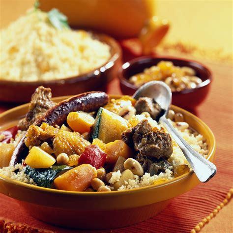 actuel cuisine couscous royale recipes dishmaps