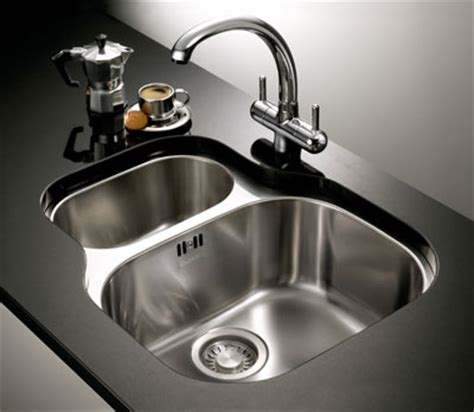 free franke cpx160p sink with polished cutout offer