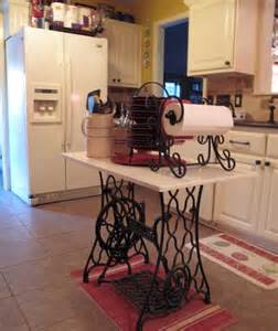 kitchen island decorating 13 creative repurposing ideas for a beautiful décor