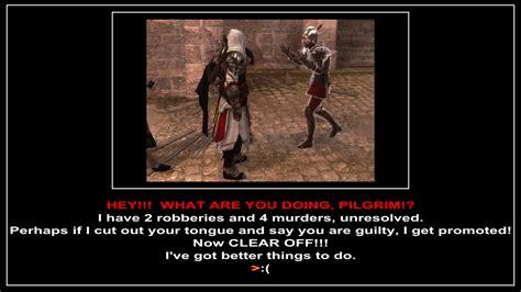 Skyrim Guard Quotes 2