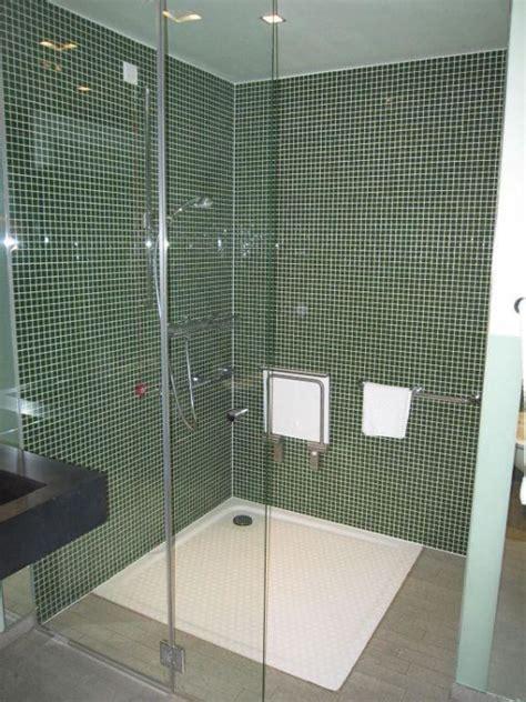 behindertengerechte dusche maße quot behindertengerechte dusche quot radisson hotel k 246 ln k 246 ln holidaycheck nordrhein westfalen