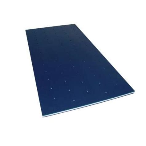 Carrelage Design 187 Tapis De Jeux En Mousse Moderne by Carrelage Design 187 Tapis Mousse 28 Images Carrelage